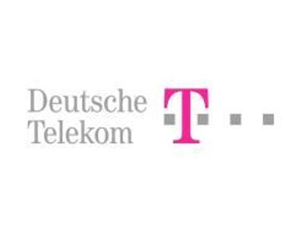 Deutsche Telecom.jpg
