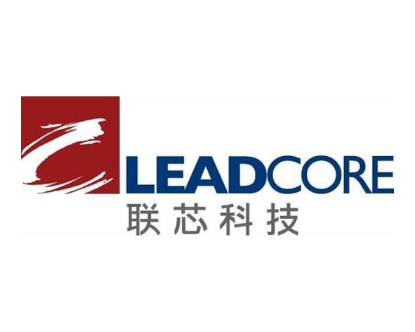 Leadcore.jpg
