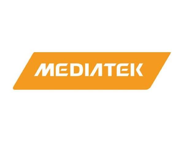 Mediatek.jpg
