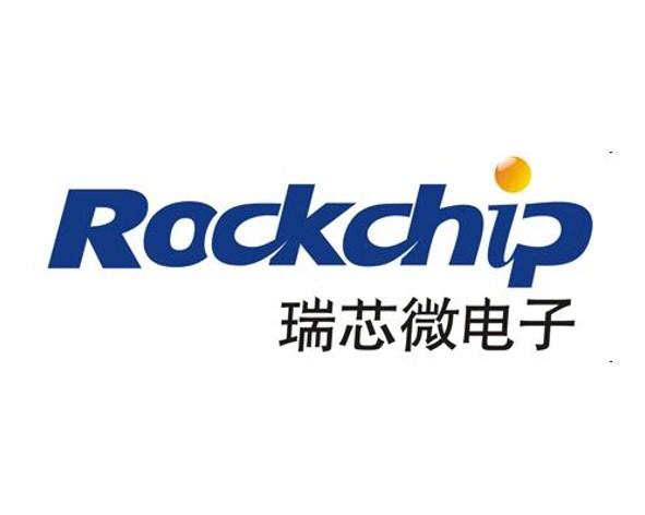 Rockchip.jpg