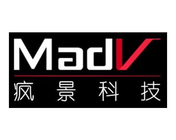 MADV360.jpg