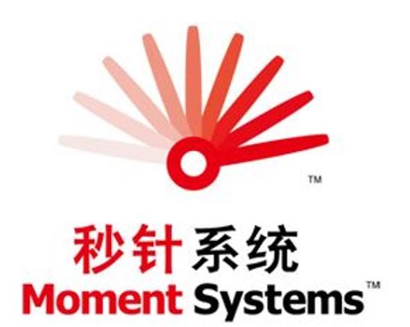 Miaozhen Systems.jpg