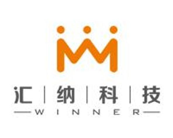 winnerinf.jpg