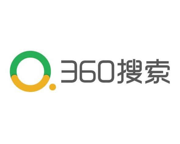 360 research.jpg