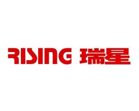 beijing rising.jpg