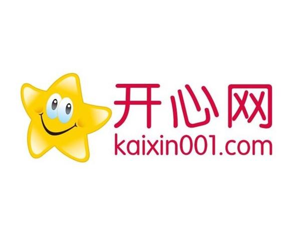 Kaixin Wang.jpg
