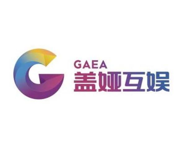 Gaea Mobile Limited.jpg