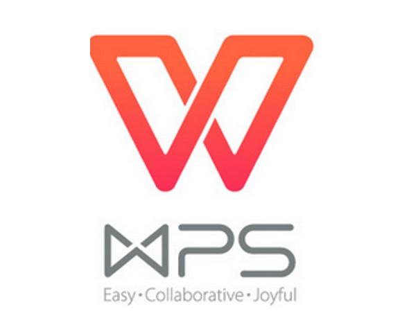 kingsoft WPS.jpg