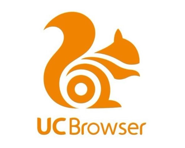 UCWeb.jpg