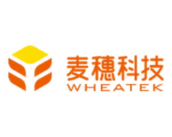 wheattek.jpg