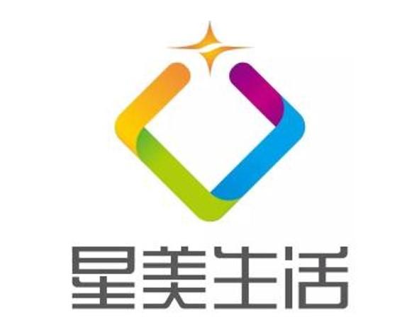 xingmei MVNO.jpg