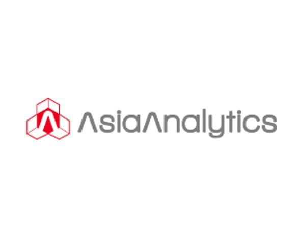 asiaanalytics.jpg