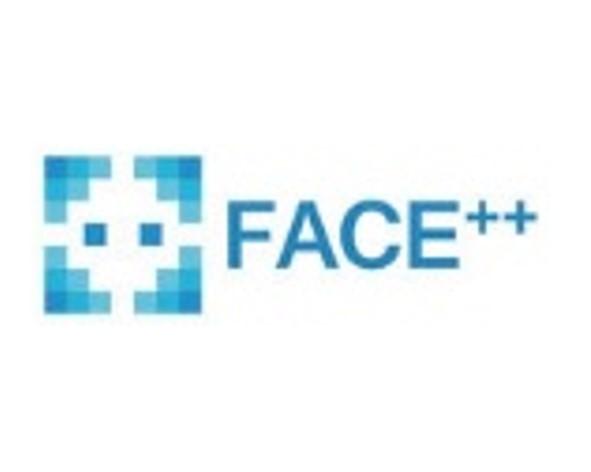 Face++.jpg