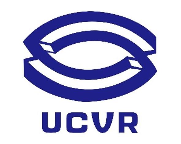 UCVR.jpg