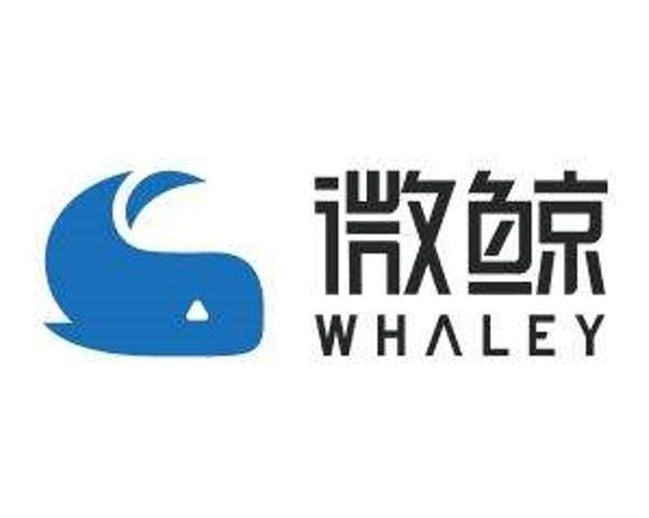 whaley.jpg