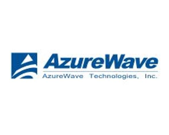 AzureWave.jpg