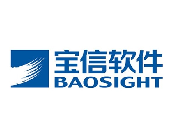 baosight.jpg