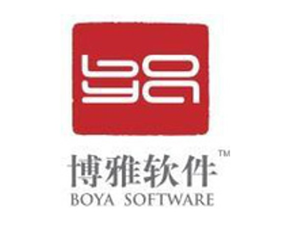 boya software.jpg