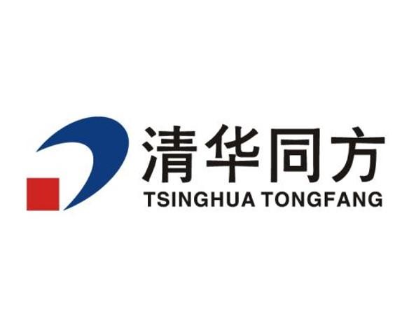 THTF (Tongfang) .jpg