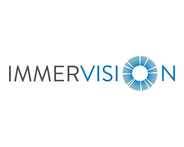 ImmerVision.jpg