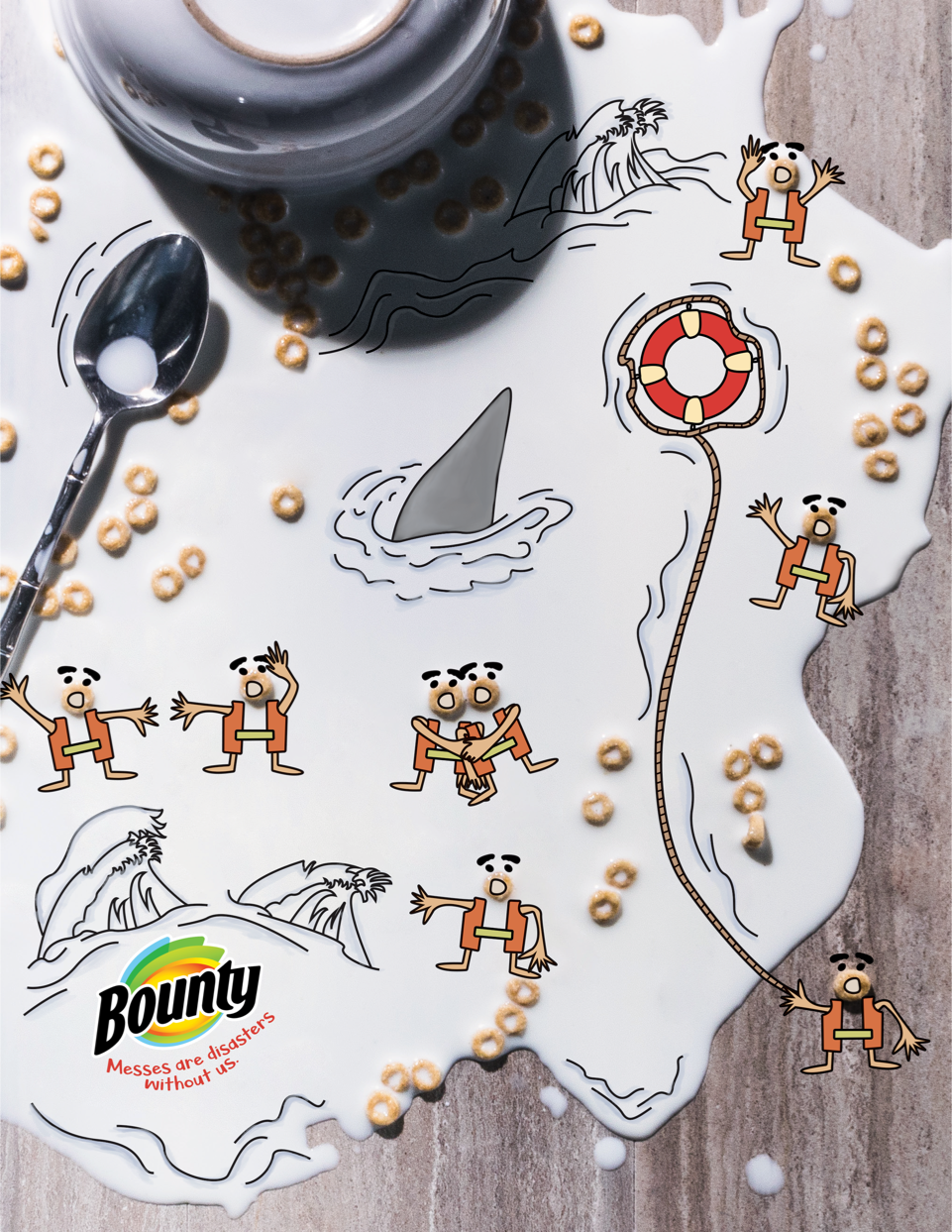 Cheerios Spill Bounty.png