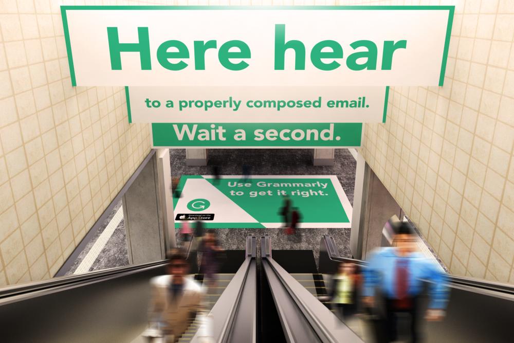 Escalator Ad.png