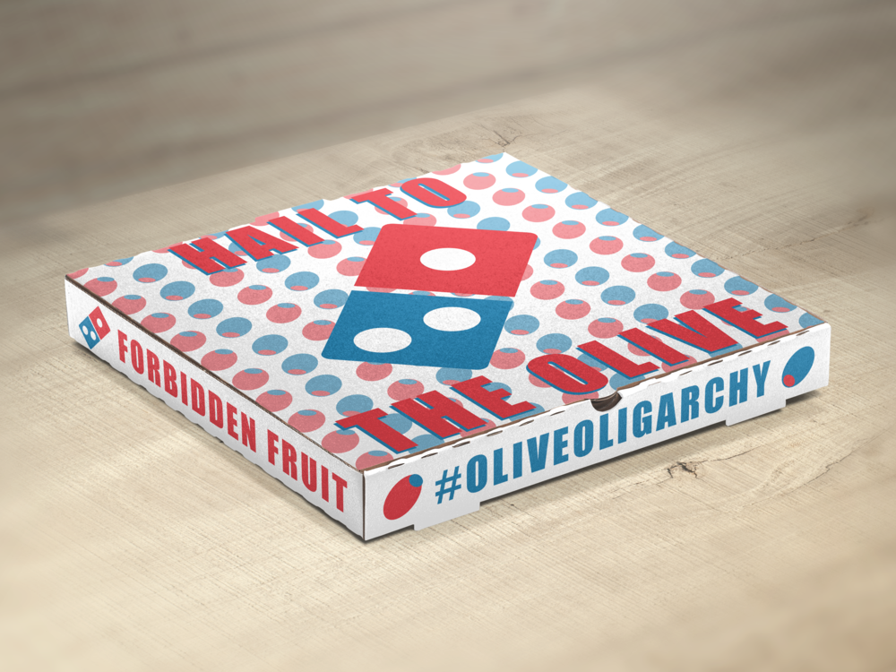 Olive Pizza Box Mockup.png