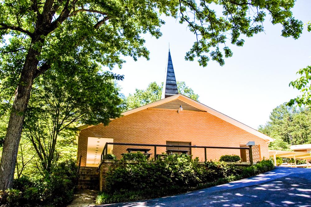 toccoa_chapel.jpg
