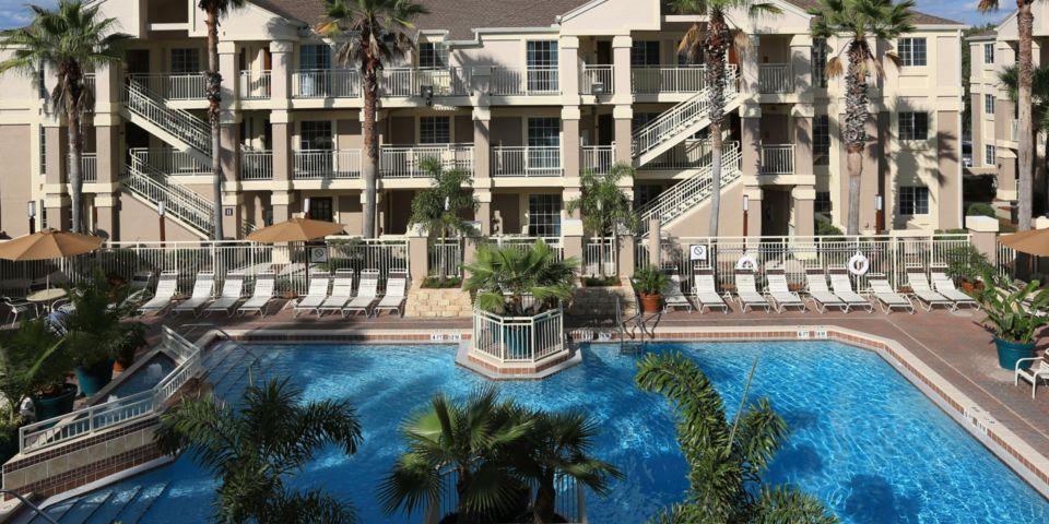 staybridge-suites-orlando-3012148312-2x1.jpg