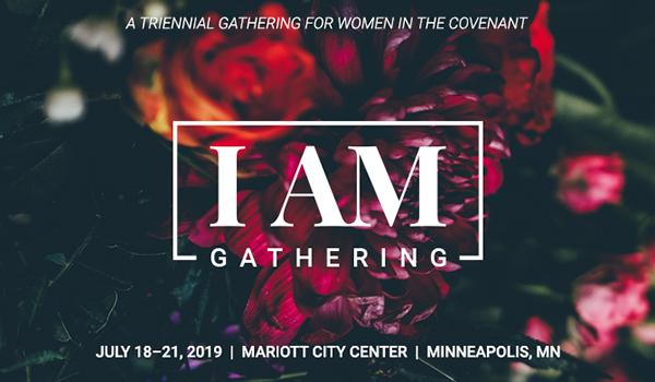 IAM-Gathering-Banner-670x400.jpg