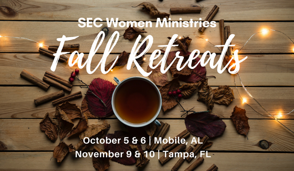 SEC Women Ministries Fall Retreats.png