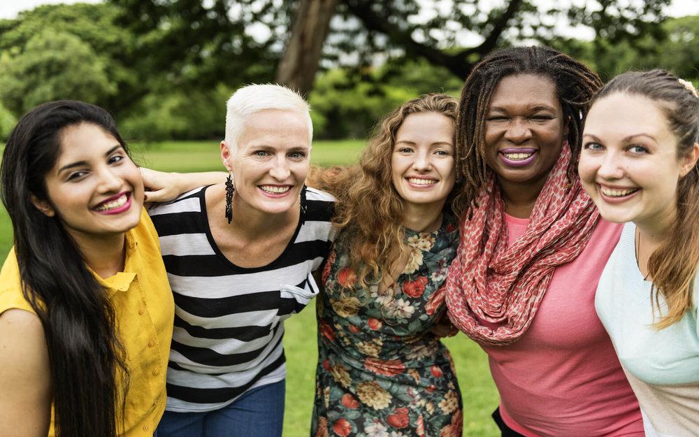 P40B-group-of-diverse-women.jpeg