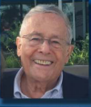 """David Elowson - After a brief illness, David Elowson, retired Covenant Pastor and fellow SEC Ministerial Association colleague, went home to the Lord on July 20, 2018. David's family, Trailer Estates Covenant Church, and Tri-Par Estates Covenant Church extend an invitation to come together with them to celebrate Dave's life and remember his faithful ministry to our Lord and Savior, Jesus Christ. A """"Witness to the Resurrection"""" service will be held on Saturday, November 3, 1:00 pm at Trailer Estates Covenant Church, Bradenton, FL. Rev. Robert Dvorak will be officiating."""