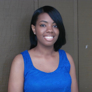 Veronica Gilliard - Director of Leadership Development and Credentialingoffice@southeastconf.org(404) 768-2514