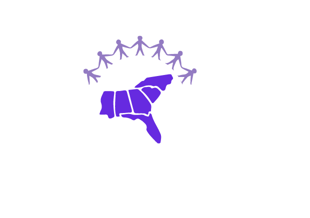 Southeast Conference | Evangelical Covenant Church