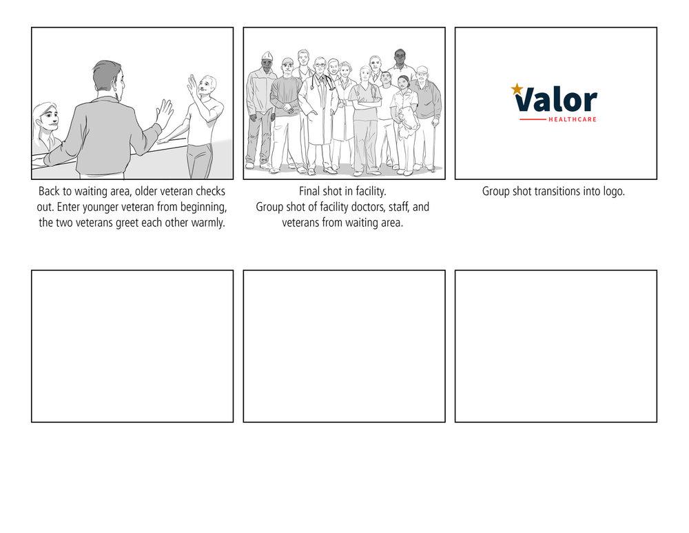 Valor-SB-Final-Edit-p2.jpg