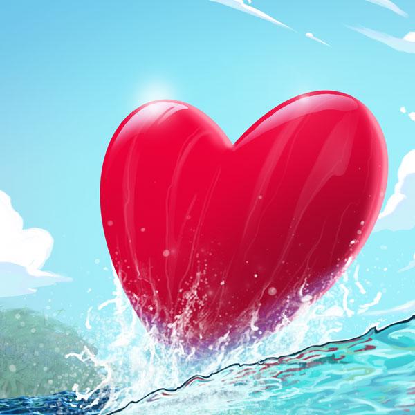 2018 AHA Heart Ball