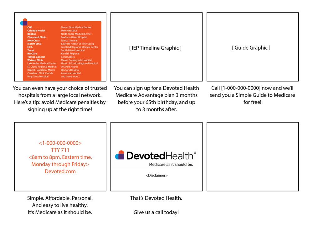 Devoted_Healthy-Seniors_SB60-p2.jpg