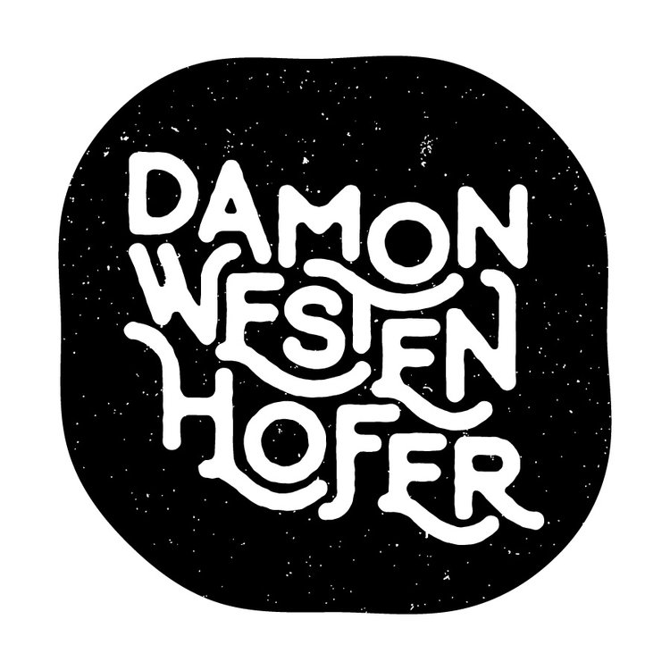 Damon Westenhofer
