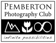 Pemberton Photography Club