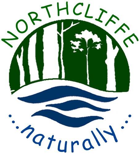 northcliffeNaturally.jpg