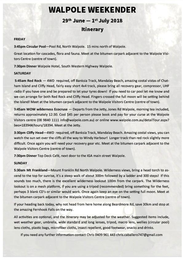 Walpole_Weekender itinerary.jpg