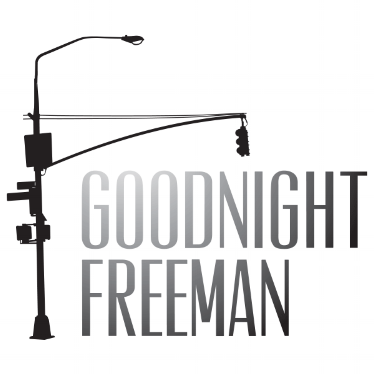 Goodnight Freeman