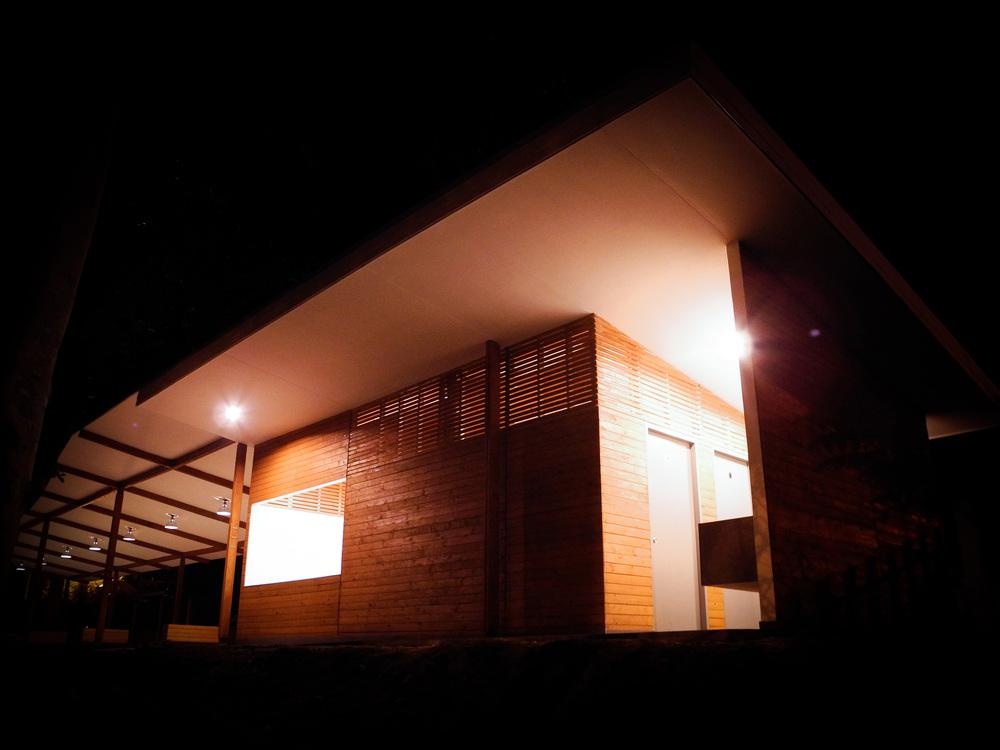 CANTEEN NIGHT-2.jpg