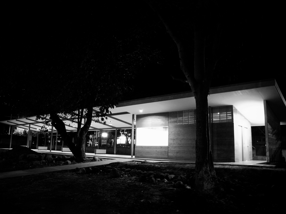 CANTEEN NIGHT-X1.jpg