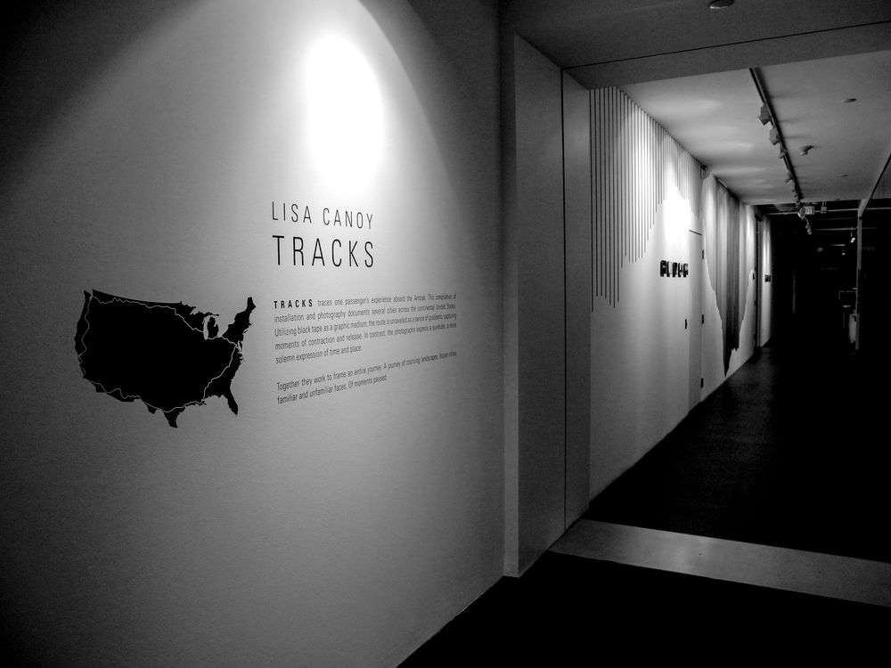TRACKS-1.jpg