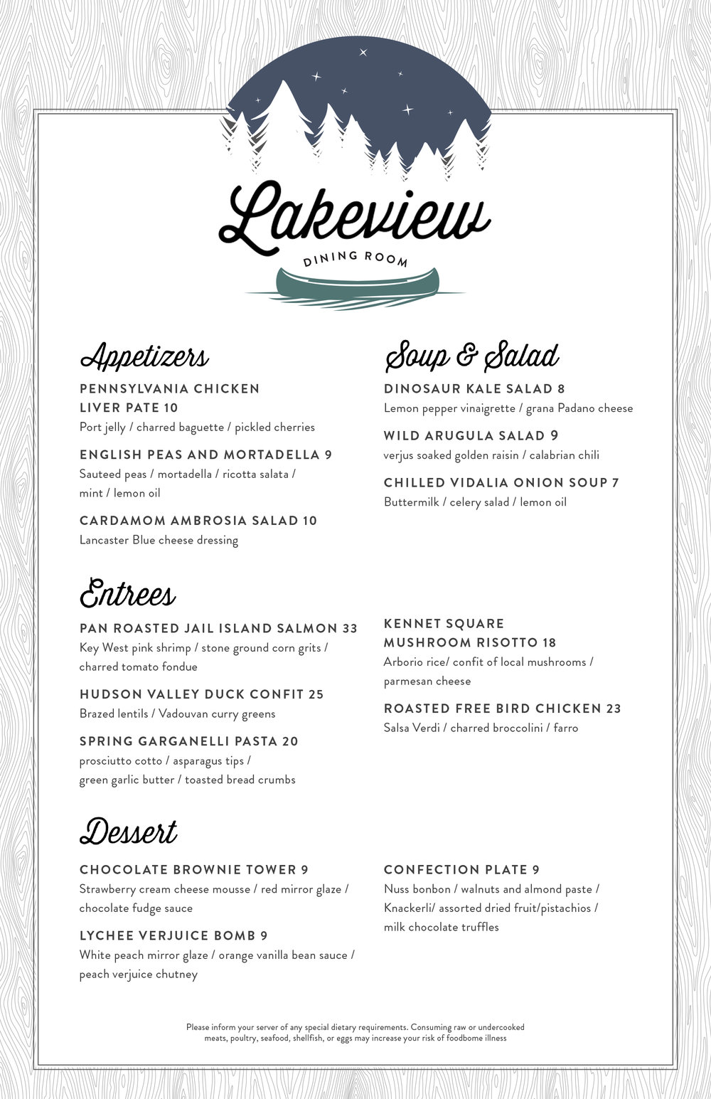 lakeview-menu2.jpg