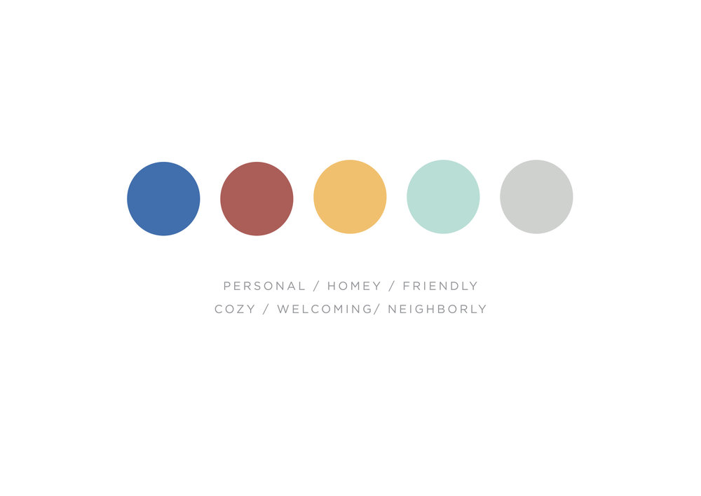 Colors_HSC.jpg