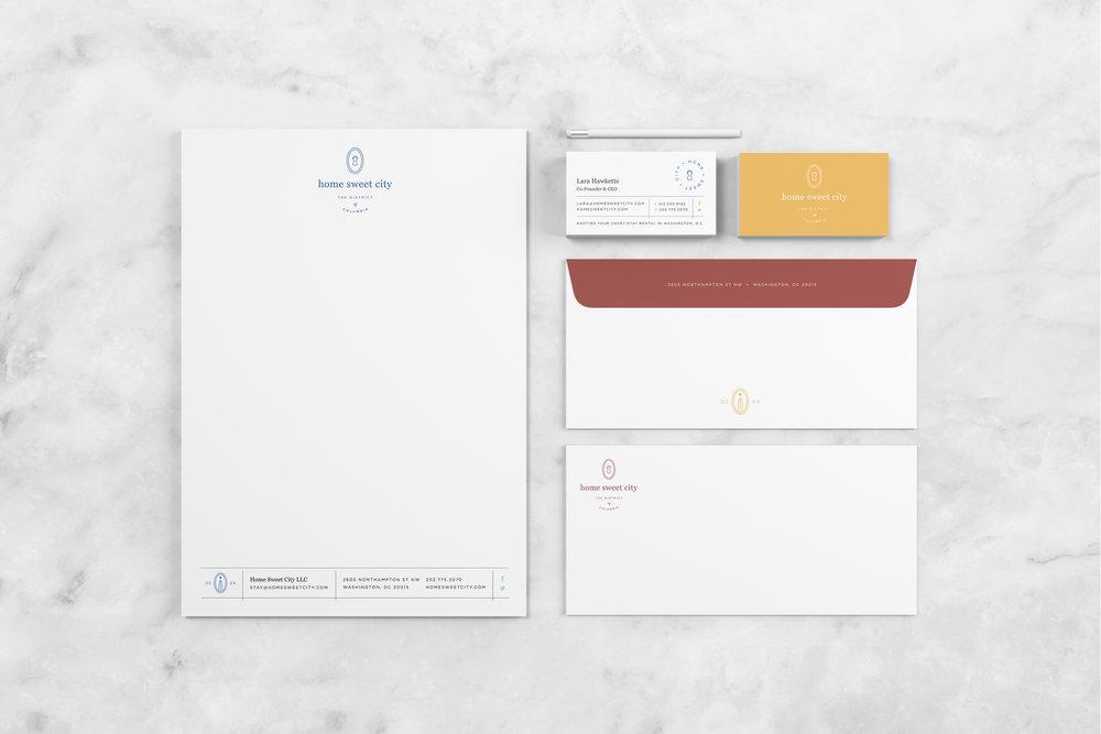 Stationery-Mockup.jpg