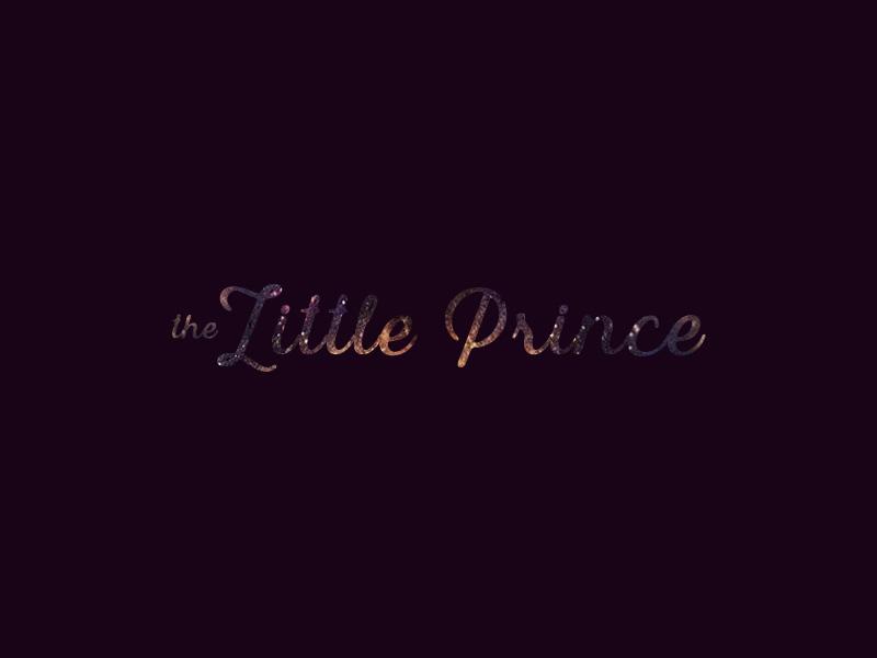 OTP_0008_The-Little-Prince.jpg